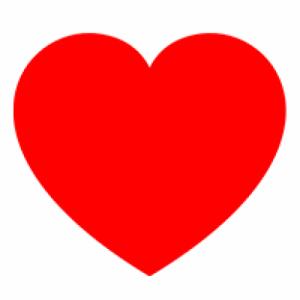 Logo Srdiečko Skalica
