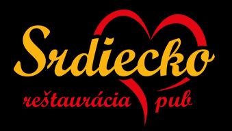 Reštaurácia Srdiečko Skalica