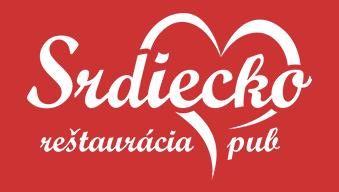 Reštaurácia Srdiecko